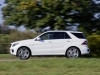2012 Mercedes-Benz ML63 AMG thumbnail photo 35208