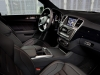 2012 Mercedes-Benz ML63 AMG thumbnail photo 35209