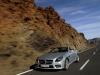 2012 Mercedes-Benz SLK250 CDI thumbnail photo 35089