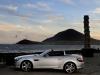 2012 Mercedes-Benz SLK250 CDI thumbnail photo 35093