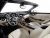 2012 Mercedes-Benz SLK250 CDI thumbnail photo 35096