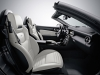 2012 Mercedes-Benz SLK250 CDI thumbnail photo 35097