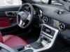 2012 Mercedes-Benz SLK250 CDI thumbnail photo 35098