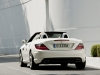 2012 Mercedes-Benz SLK250 CDI thumbnail photo 35099