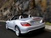 2012 Mercedes-Benz SLK250 CDI thumbnail photo 35100