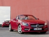 2012 Mercedes-Benz SLK350 thumbnail photo 35105