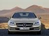 2012 Mercedes-Benz SLK350 thumbnail photo 35106