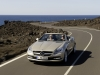 2012 Mercedes-Benz SLK350 thumbnail photo 35108