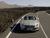 2012 Mercedes-Benz SLK350 thumbnail photo 35109