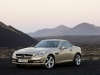 2012 Mercedes-Benz SLK350 thumbnail photo 35110