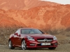 2012 Mercedes-Benz SLK350 thumbnail photo 35111