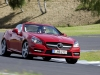 2012 Mercedes-Benz SLK350 thumbnail photo 35112