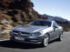 2012 Mercedes-Benz SLK350 thumbnail photo 35113