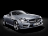 2012 Mercedes-Benz SLK350 thumbnail photo 35114