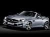2012 Mercedes-Benz SLK350 thumbnail photo 35115