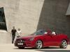 2012 Mercedes-Benz SLK350 thumbnail photo 35116