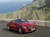 2012 Mercedes-Benz SLK350 thumbnail photo 35117