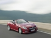2012 Mercedes-Benz SLK350 thumbnail photo 35118