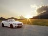 2012 Mercedes-Benz SLK55 AMG thumbnail photo 35070