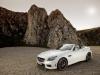 2012 Mercedes-Benz SLK55 AMG thumbnail photo 35071