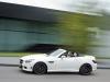 2012 Mercedes-Benz SLK55 AMG thumbnail photo 35076