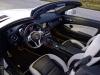 2012 Mercedes-Benz SLK55 AMG thumbnail photo 35079