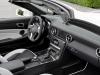 2012 Mercedes-Benz SLK55 AMG thumbnail photo 35080