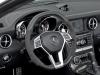2012 Mercedes-Benz SLK55 AMG thumbnail photo 35082