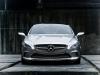 2012 Mercedes-Benz Style Coupe Concept thumbnail photo 2528