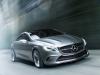 2012 Mercedes-Benz Style Coupe Concept thumbnail photo 2529