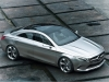 2012 Mercedes-Benz Style Coupe Concept thumbnail photo 2532