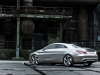 2012 Mercedes-Benz Style Coupe Concept thumbnail photo 2533