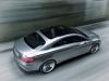 2012 Mercedes-Benz Style Coupe Concept thumbnail photo 2534