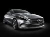2012 Mercedes-Benz Style Coupe Concept thumbnail photo 2536
