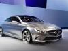 2012 Mercedes-Benz Style Coupe Concept thumbnail photo 2538