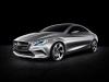 2012 Mercedes-Benz Style Coupe Concept thumbnail photo 2539