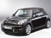 2012 MINI Convertible Highgate thumbnail photo 32871