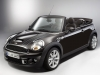 2012 MINI Convertible Highgate thumbnail photo 32872