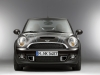 2012 MINI Convertible Highgate thumbnail photo 32873
