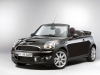 2012 MINI Convertible Highgate thumbnail photo 32874