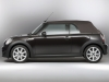 2012 MINI Convertible Highgate thumbnail photo 32875