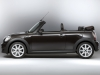 2012 MINI Convertible Highgate thumbnail photo 32876