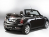 2012 MINI Convertible Highgate thumbnail photo 32879
