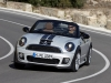 2012 MINI Roadster thumbnail photo 32908
