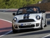 2012 MINI Roadster thumbnail photo 32910