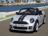2012 MINI Roadster thumbnail photo 32911