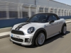 2012 MINI Roadster thumbnail photo 32912