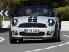 2012 MINI Roadster thumbnail photo 32913
