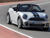 2012 MINI Roadster thumbnail photo 32914