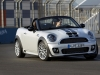 2012 MINI Roadster thumbnail photo 32915
